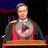 Remarks to the 145th Opening Convocation of the University of Kansas, August 18, 2010