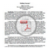 Text of presentation on 'Building Synergies' at the Merrill Research Retreat, July 22, 2010